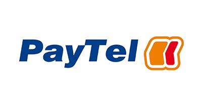 log_0001_Logo-PayTel