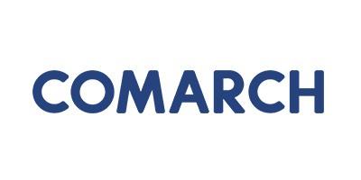 log_0002_logo-comarch