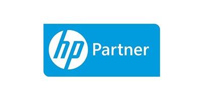log_0004_HP-Business-Partner