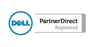 log_0008_dell_partner_logo
